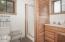 6887 NE Highland Rd, Otis, OR 97368 - Outdoor Building Bath