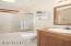 6887 NE Highland Rd, Otis, OR 97368 - Full Bath
