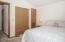 6887 NE Highland Rd, Otis, OR 97368 - Bedroom