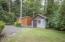 6887 NE Highland Rd, Otis, OR 97368 - Out Building w/ Full Bath
