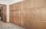 6887 NE Highland Rd, Otis, OR 97368 - Hall Cabinets