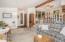 6887 NE Highland Rd, Otis, OR 97368 - Living Room