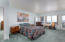35670 Sunset Dr, Pacific City, OR 97135 - Master Bedroom