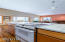 35670 Sunset Dr, Pacific City, OR 97135 - Kitchen