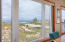 35670 Sunset Dr, Pacific City, OR 97135 - Hard to beat views