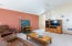 35670 Sunset Dr, Pacific City, OR 97135 - Living Room