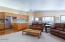 35670 Sunset Dr, Pacific City, OR 97135 - Open Concept Living at it's finest!