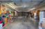 35670 Sunset Dr, Pacific City, OR 97135 - Massive garage!