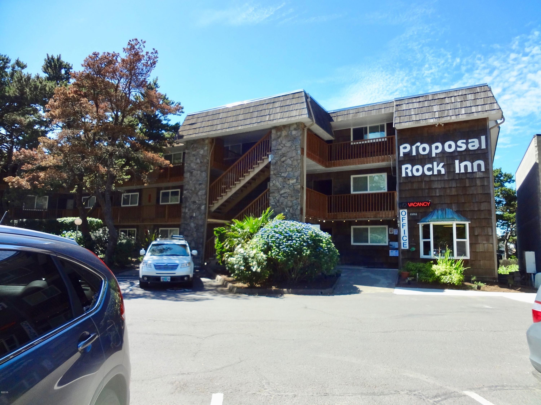 48988 Hwy 101, 135, Neskowin, OR 97149 - Proposal Rock Inn