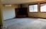 715 NE Jeffries Pl, Newport, OR 97365 - OY8A2593