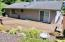 715 NE Jeffries Pl, Newport, OR 97365 - OY8A2626