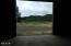 1163 Yasek Loop, Toledo, OR 97391 - Beautiful