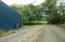 1163 Yasek Loop, Toledo, OR 97391 - Towards the rear of the property