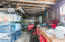35250 Rueppell Ave, Pacific City, OR 97135 - Shop
