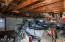 35250 Rueppell Ave, Pacific City, OR 97135 - BIG garages!