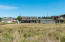 35250 Rueppell Ave, Pacific City, OR 97135 - Large lot