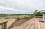 35250 Rueppell Ave, Pacific City, OR 97135 - Deck