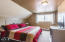 35250 Rueppell Ave, Pacific City, OR 97135 - Bedroom