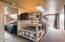 35250 Rueppell Ave, Pacific City, OR 97135 - Bunkroom