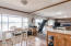 35250 Rueppell Ave, Pacific City, OR 97135 - Great Room