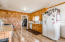 35250 Rueppell Ave, Pacific City, OR 97135 - Kitchen