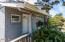 35250 Rueppell Ave, Pacific City, OR 97135 - Front Entrance