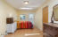 5950 Coats Ave, Pacific City, OR 97112 - Bedroom