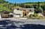435 E Evans Dr, Tidewater, OR 97390 - View from Street!