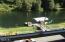 435 E Evans Dr, Tidewater, OR 97390 - Covered Boat Dock!