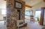 134 SE 1st Place, Newport, OR 97365 - Bedroom 5/Lounge