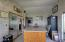 134 SE 1st Place, Newport, OR 97365 - Office/Bedroom 4