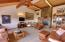 134 SE 1st Place, Newport, OR 97365 - Living