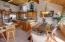 134 SE 1st Place, Newport, OR 97365 - Dining/Kitchen