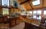 134 SE 1st Place, Newport, OR 97365 - Kitchen