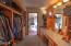 134 SE 1st Place, Newport, OR 97365 - Walk in