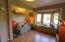 134 SE 1st Place, Newport, OR 97365 - Bedroom 2