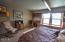134 SE 1st Place, Newport, OR 97365 - Bedroom 3