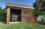 134 SE 1st Place, Newport, OR 97365 - Shed