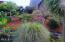 134 SE 1st Place, Newport, OR 97365 - Garden