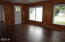 6521 SW Harbor Ave, Lincoln City, OR 97367 - Living Room.2