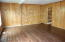 6521 SW Harbor Ave, Lincoln City, OR 97367 - Living Room.1
