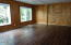 6521 SW Harbor Ave, Lincoln City, OR 97367 - Living Room.3