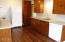 6521 SW Harbor Ave, Lincoln City, OR 97367 - Kitchen.1