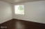 6521 SW Harbor Ave, Lincoln City, OR 97367 - Bedroom 1