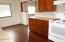 6521 SW Harbor Ave, Lincoln City, OR 97367 - Kitchen.3