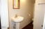 6521 SW Harbor Ave, Lincoln City, OR 97367 - Full Bath
