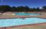 160 Coronado Dr, Lincoln City, OR 97367 - 160 Coronado pool
