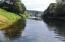 11182 E Steelhead Pl, Tidewater, OR 97390 - Alsea Riverfrontage!