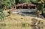 11182 E Steelhead Pl, Tidewater, OR 97390 - House from River!