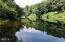 11182 E Steelhead Pl, Tidewater, OR 97390 - River Views!